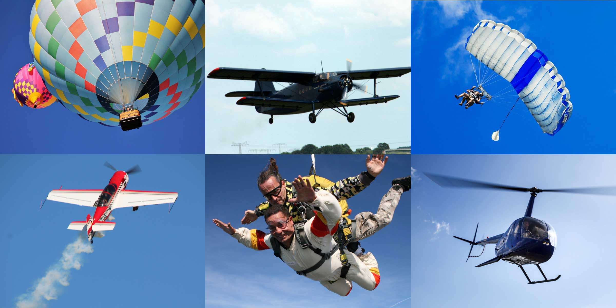 Airlebnis geschenke tolle angebote rund um 39 s fliegen in for Geschenke buchen
